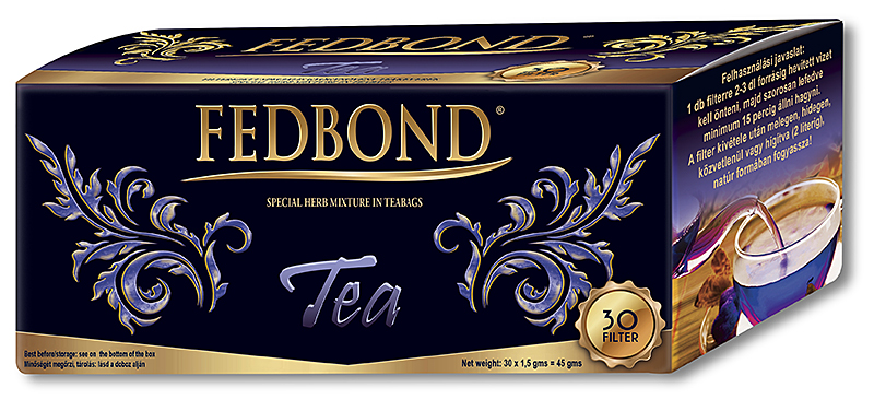 jó tea zsírégetéshez)